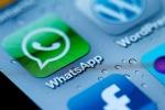 """WhatsApp testa la """"modalità vacanze"""": silenzia le notifiche e nasconde le conversazioni"""