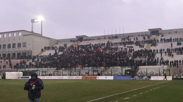 calcio, catania, lega pro, messina, Messina, Sicilia, Sport