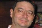 Enzo Cuzzola, assessore al Bilancio