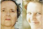 Catanzaro, nessuna verità sulla morte di Maria ed Elisabetta