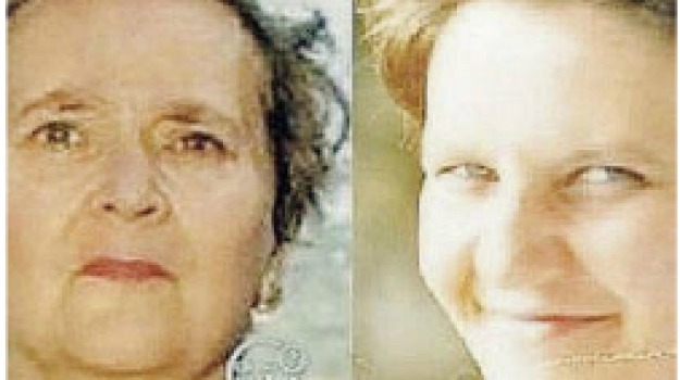 processo, Elisabetta Grande, Maria Belmonte, Catanzaro, Calabria, Cronaca