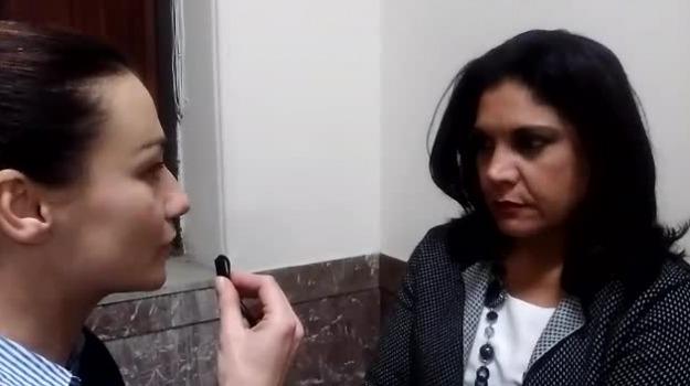 Amministrazione Accorinti, bilancio, comune di messina, dissesto, pd, Antonella Russo, Messina, Sicilia, Politica