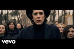 """VIDEO: Ermal Meta - """"Vietato Morire"""""""