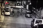 Video: arresti a Rosarno, le immagini della cattura