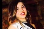 Ragazza travolta uccisa durante una gara di auto a Messina, pena da ricalcolare per il finanziere imputato