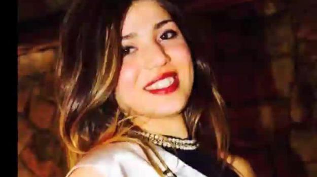 messina, processo, Lorena Mangano, Messina, Sicilia, Cronaca