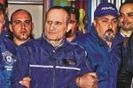 Guerra di 'ndrangheta a Cosenza: ergastolo per il boss Franco Presta, mandante dell'omicidio Bruni