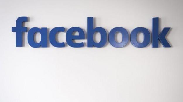 facebook, fake news, Sicilia, Archivio, Cronaca