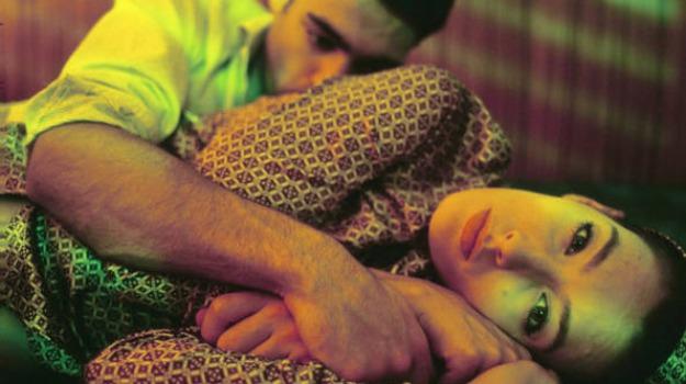 ricerca australiana sulla disfunzione erettile