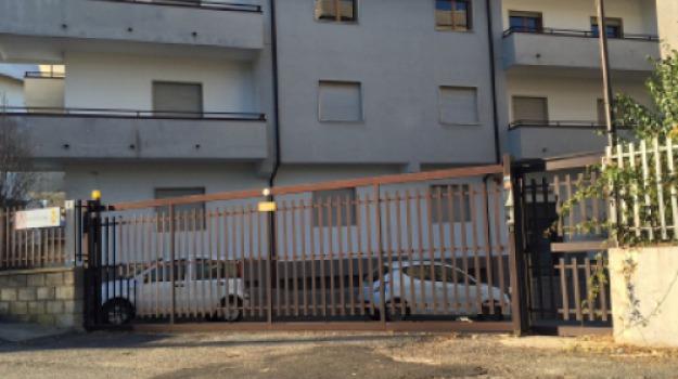 ambiente, arpacal, piano di investimenti, Domenico Pappaterra, Catanzaro, Calabria, Economia