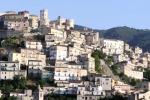Acqua razionata a Corigliano, i residenti sono allo stremo