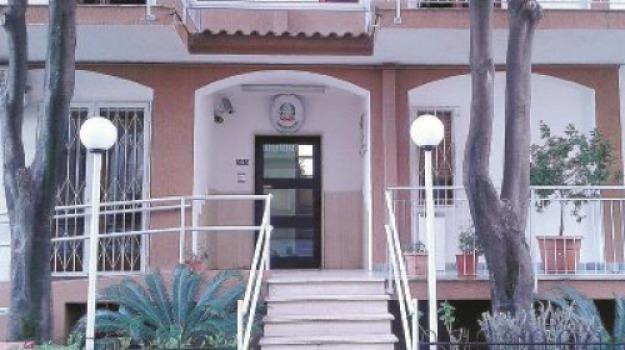 tortora, Cosenza, Calabria, Archivio