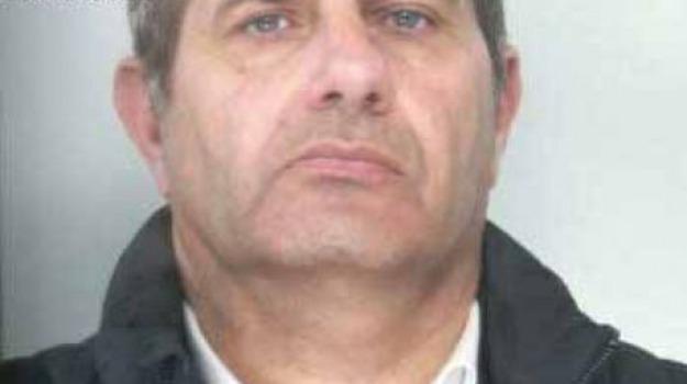 arrestato, concussione e abuso d'ufficio, ex funzionario comunale, vittoria, Messina, Sicilia, Archivio