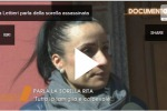 VIDEO: Rita Lettieri parla della sorella assassinata