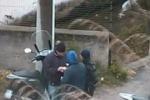Mafia e scommesse a Messina, 48 assoluzioni al processo Totem