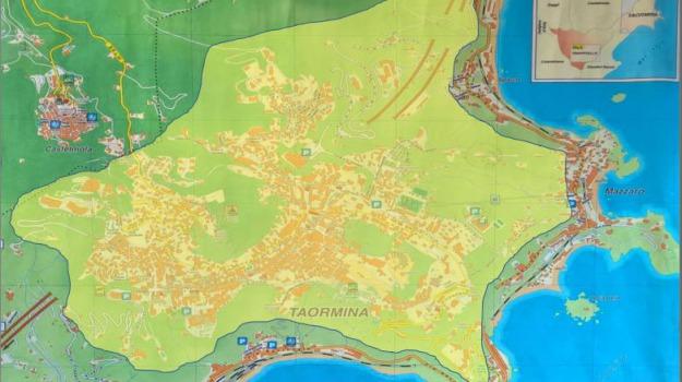 g7, prefettura, taormina, Messina, Sicilia, Archivio