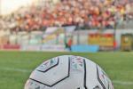 Atletico Goianense, 4 calciatori positivi: federcalcio li autorizza a scendere in campo