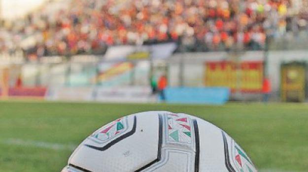 calcio, cosenza calcio, Umberto Saracco, Cosenza, Calabria, Sport