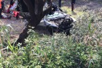 Incidente stradale, muore 23enne Grave altro giovane
