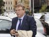 Calcio: Gdf Catania sequestra 640mila euro di beni a Pietro Lo Monaco