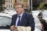 Catania, si dimette il tecnico Petrone