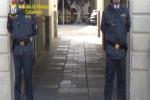 Il video dell'operazione della Gdf