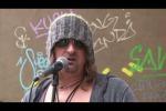 Maurizio Vincenzi, da Sibari a Treviso sulle ali del rock