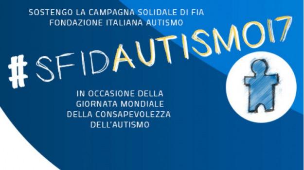 autismo, messina, Messina, Archivio