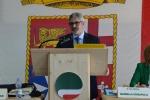 Dimissioni Genovese, convocato il Consiglio Generale della Cisl di Messina