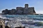 Bando per il turismo, in Calabria attivato uno sportello informativo