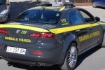 Arrestati tre funzionari del Comune di Milano