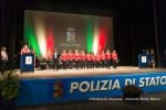 Waterpolo Messina ospite d'onore /Gallery