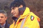 Protezione civile Calabria, il responsabile Tansi sospeso per 45 giorni