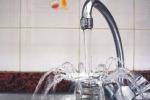 Allarme idrico in Calabria: riduzione del 50% a causa dei prelievi abusivi nei campi