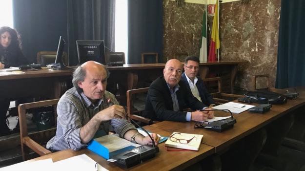 ambiente, ialacqua, inceneritore pace, messina, Messina, Archivio