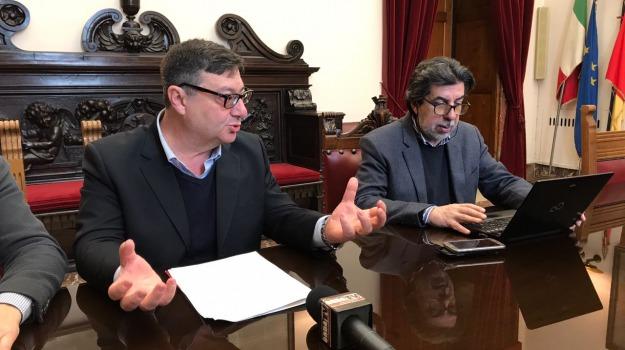 bilancio consuntivo, cuzzola, Messina, Archivio