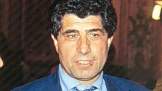 confisca, giuseppe giammarinaro, mafia, Sicilia, Archivio