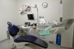 """La dentista che truffò l'Asp di Messina, la Corte d'Appello: """"Tutti i reati sono prescritti"""""""