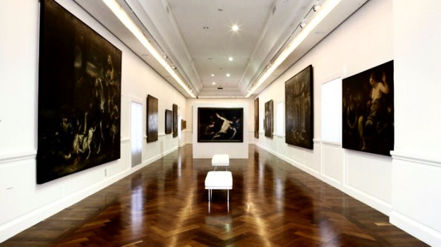 calabria, musei, primo maggio, Calabria, Archivio