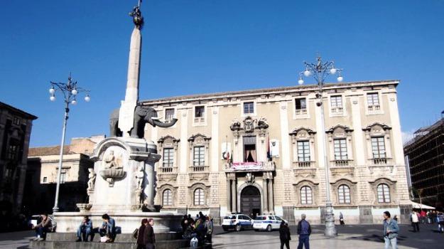 primo maggio, sicilia, turismo, Sicilia, Archivio