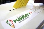 Primarie Pd in Sicilia, la commissione di garanzia conferma: saranno il 16
