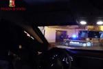 Il video dell'esplosione alla panetteria, 2 arresti.