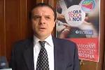 Atm di Messina, è scontro fra De Luca e i sindacati