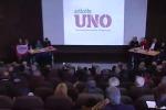 """Regionali in Calabria, Articolo Uno: """"No a fughe in avanti che indeboliscano la coalizione"""""""