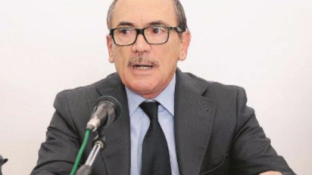 arresti, operazione eracle, Reggio, Calabria, Archivio