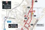Scuole (e strade) chiuse, è in arrivo il Giro d'Italia