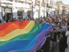 Pride 2019 a Messina, approvata in commissione la delibera di adesione