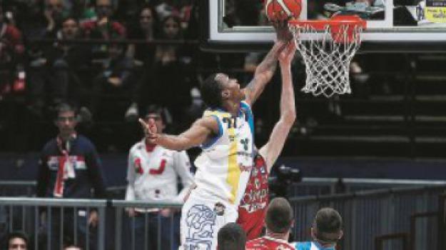 orlandina basket, Messina, Archivio, Sport