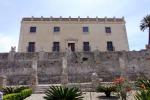 Villafranca Tirrena, via libera alla riqualificazione del Castello di Bauso
