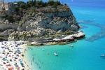 Turismo, positivo il bilancio dell'estate calabrese: tira il mare, boom sui monti